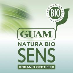 GUAM Natura Bio Sens