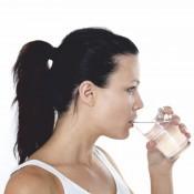 GUAM Dietary supplements