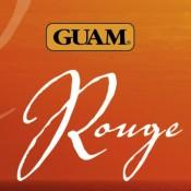 GUAM Rouge
