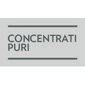 Concentrati Puri