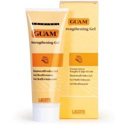 GUAM - Антицеллюлитный подтягивающий гель-крем, 250 мл