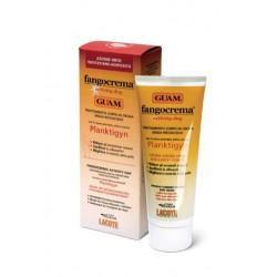"""GUAM Fangocrema - Моделирующий крем для тела """"Активный День"""", 200 мл"""